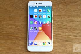 Xiaomi Mi A1 Xiaomi Mi A1 Review Digital Trends