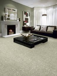 livingroom carpet living room carpet ideas discoverskylark
