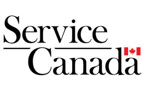 bureau gouvernement du canada centre service canada sdc centre ville trois rivières