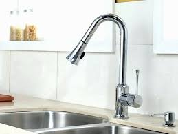 Buy Kitchen Faucet Inspirational Where To Buy Kitchen Faucets Near Me Model Home