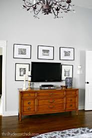 living tv wall paints lcd tv wall paint tv wall paint ideas tv