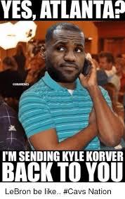 Kyle Memes - 25 best memes about kyle korver kyle korver memes