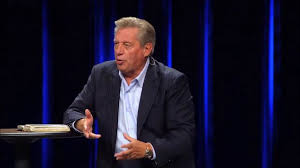 john maxwell stupid hurts 12stone church