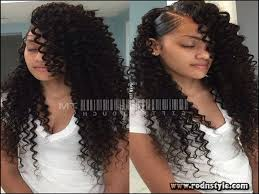 jheri curl hairstyles new style 11 pictures of beach curl weave hairstyles rod n style