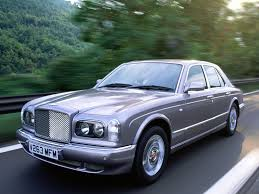 red bentley bentley arnage red label specs 1999 2000 2001 2002