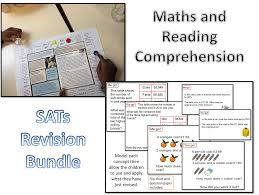 sats writing papers last minute maths reasoning paper 2017 sats revision year 6 ks2 last minute maths reasoning paper 2017 sats revision year 6 ks2 by andrewchown teaching resources tes