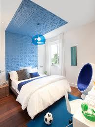 boys room paint ideas create a dream world for your boy with boy room paint ideas