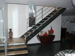 Mezzanine Stairs Design 42 Best Escalier Images On Pinterest Stairs Brittany And Custom