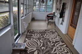 glidden porch and floor paint colors home design ideas