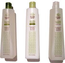 amazon com tea tree tingle cruelty free bundle shampoo