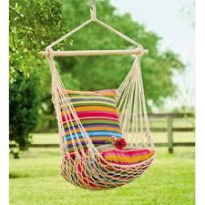 Cool Things To Buy For Your Room Hammock Pod Swing Chair by Hammocks You U0027ll Love Wayfair