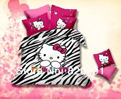 Girls Zebra Bedding by Online Buy Wholesale Zebra Comforter Set Full From China Zebra