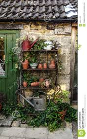 Herb Shelf Best 25 Outdoor Shelves Ideas On Pinterest Bookshelf Pantry