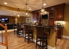 Best Basement Flooring by 164 Best Walkout Basement Ideas U0026 Patio Ideas Images On Pinterest