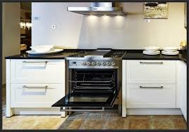 sconto küche sconto kuche ziemlich sconto kuchen 86472 haus renovieren galerie
