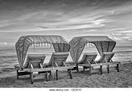 Big Beach Chair Beach Chairs Stock Photos U0026 Beach Chairs Stock Images Alamy