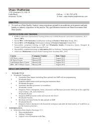 Etl Resume How To Write An Essay On A Story Theme Mainframe Experience Resume