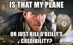 Bill O Reilly Meme Generator - bill o reilly meme generator 28 images meme creator the real