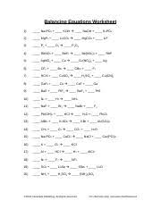 subatomic particles worksheet answer key subatomic particles