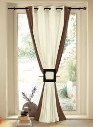 modele rideau cuisine avec photo incroyable modele rideau cuisine avec photo 7 rideau fenetre