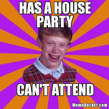 Funny Party Memes - funny memes funny pictures memebucket com