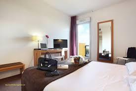 meuble haut chambre a quelle hauteur fixer meuble haut cuisine dernier inspirant a
