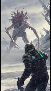 120 best gaming images on pinterest dead space videogames and