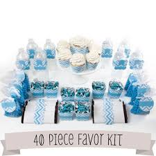Baby Favors by Baby Shower Favors