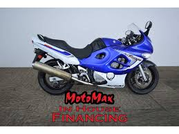 suzuki motorcycles in raleigh nc for sale used motorcycles on