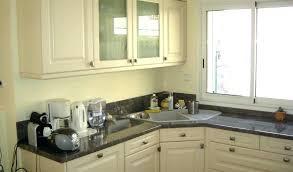 meuble pour evier cuisine meuble pour evier cuisine evier d angle cuisine evier dangle