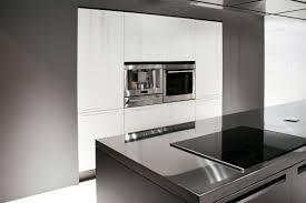 electromenager pour cuisine cuisine equipée