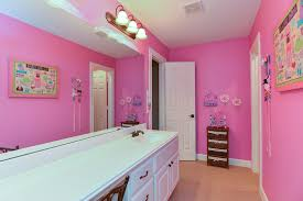 gourmet kitchen cabinets zyinga granite in amp baths idolza