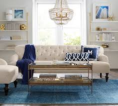 Pottery Barn Rugs For Sale Pottery Barn Rugs 25 Off Free Shipping Sale Today Only