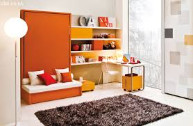 Wall Bed Sofa by Altea Relax Single Wall Bed Unit With Sofa