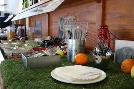 le bruit en cuisine albi bruit en cuisine restaurant de cuisine traditionnelle albi avec le