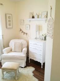 furniture interior design ideas exterior home design ideas