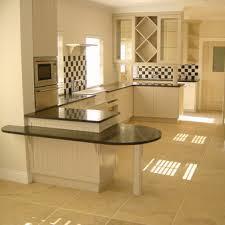kitchen units designs modern kitchen units pictures dayri me