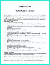 Job Description For Cashier For Resume by Más De 25 Ideas Increíbles Sobre Cashiers Resume En Pinterest