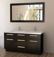 Antique Looking Bathroom Vanities Bathroom Vanities Marvelous Oak Bathroom Vanity White Distressed