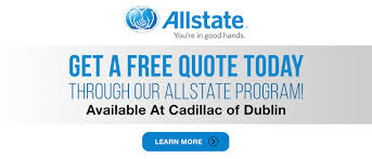lexus dublin service center cadillac of dublin serving columbus hilliard u0026 westerville