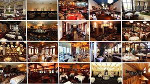 here are 20 of chicago u0027s most iconic dining rooms eater chicago