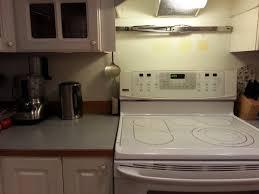 kitchen backsplash installation cost kitchen backsplash installation cost photogiraffe me