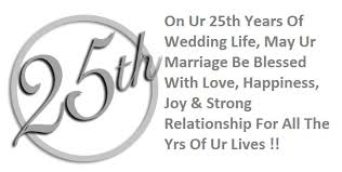wedding quotations wedding anniversary messages wishes and quotes