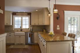 long island kitchen and bath contractors 55 central ave