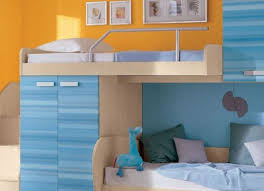 Bedroom Wall Tiles Bedroom Wall Tiles Service Provider by Ceramic Tiles U0026 Wall Of Memories Tiles Service Provider From Morbi