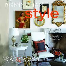 birmingham home and garden archives wolter interiorsdana