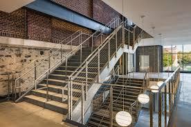 prefabricated ornamental railings bdc