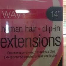 design lengths hair extensions design lengths on poshmark