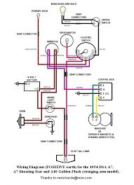 bsa wiring diagrams bsa wiring diagrams