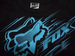 fox motocross store racing wallpapers